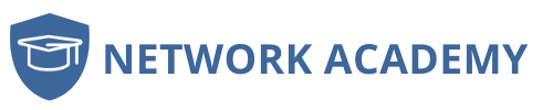 Network Acedemy